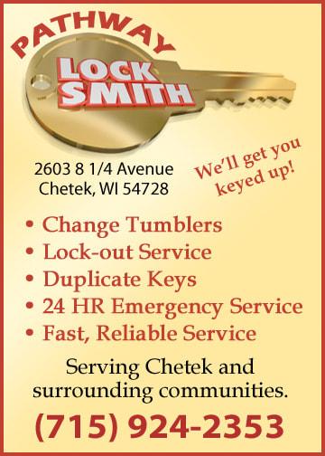 Services Guide For Chetek Wisconsin Chetek Com
